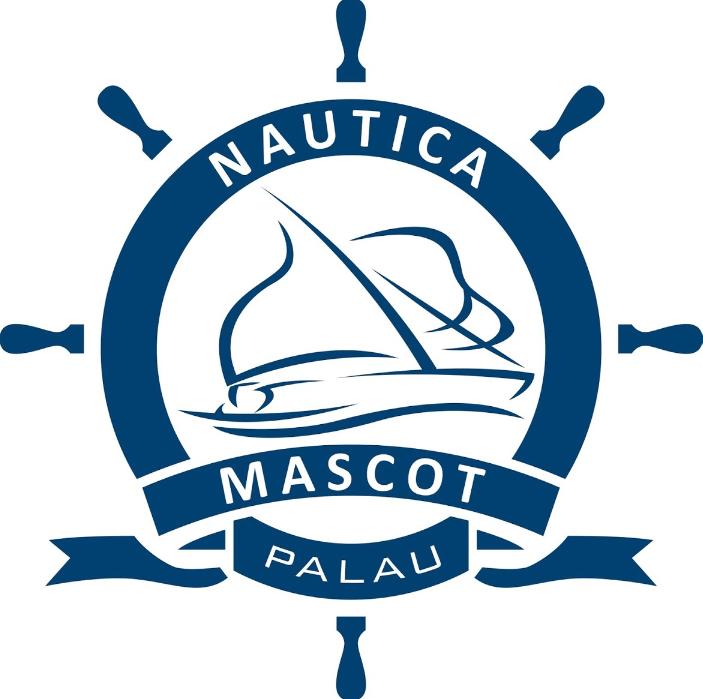 noleggio gommoni e barche a Palau